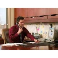Unified Contact Center