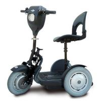 EV Rider Stand-N-Ride Pre-Mobility Scooter!