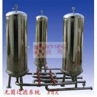 Wholesale Membrance Fine Filter from china suppliers