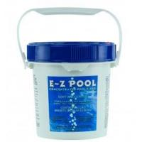 Chlorine Dosage For Swimming Pools Images Images Of Chlorine Dosage For Swimming Pools