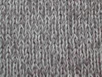 Wholesale Bag core-spun yarns from china suppliers