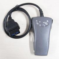 Wholesale Auto Diagnostic Tool Home Nissan Consult III,Nissan Consult 3 from china suppliers