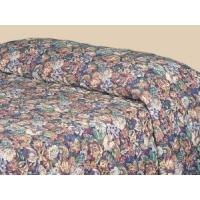China Bedspreads - Throw Style - Hospitality by Design - Patterns wholesale