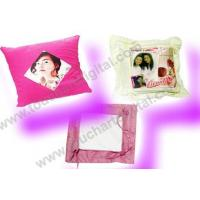 pillow case (set)