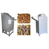 Wholesale Cashew Nuts Sheller Cashew Nuts Sheller from china suppliers