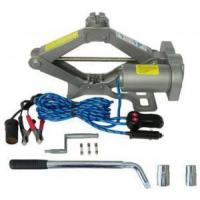 Others Jacks Electric Car Jack with L- Wrench
