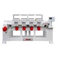 Wholesale Product Details: Cap Shirt Embroidery Machine from china suppliers