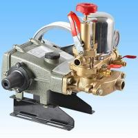 Wholesale (HS-322) Power Sprayers from china suppliers