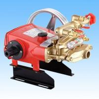 Wholesale (HS-36A) Water Power Sprayer from china suppliers