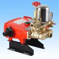 Wholesale (HS-422) Plunger Pump Power Sprayer from china suppliers