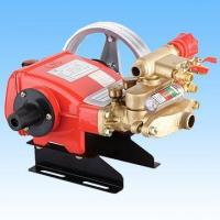 Wholesale (HS-626) Power Sprayer from china suppliers