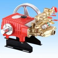 Wholesale (HS-45A) Agriculture Power Sprayer from china suppliers