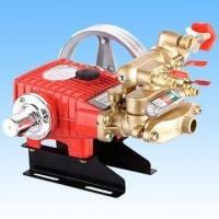 Wholesale (HS-25A) Plunger Pump Sprayer from china suppliers