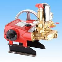 Wholesale (HS-30A) Agricultural Power Sprayers from china suppliers