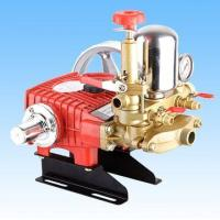 Wholesale (HS-25B) Power Sprayer from china suppliers