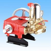 Wholesale (HS-45B) Power Sprayer from china suppliers