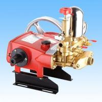 Wholesale (HS-30) Garden Power Sprayers from china suppliers
