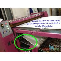 Wholesale Roll Heat press machine Product Model:DBX from china suppliers
