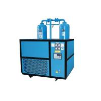 Air purification equipment Combined low dew point compress air dryer