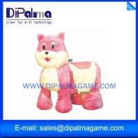 China PINK MOUSE-WALKING ANIMALS wholesale