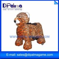Wholesale BROWN TIGER-WALKING ANIMALS from china suppliers