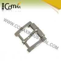 Wholesale Accessories for handbag and garment CMX-BU-016 Alloy buckles and belt buckles from china suppliers