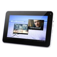 Wholesale X0728-4 Core Android 4.1 WiFi Tablet from china suppliers