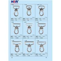 Wholesale 2014 New design metal accessories zinc alloy hook from china suppliers