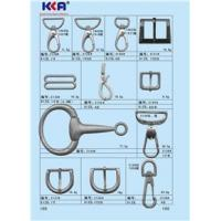 Wholesale 2014 High quality zinc alloy hook, wholesale price metal hook from china suppliers