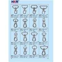 Wholesale zinc alloy hooks for bags from china suppliers