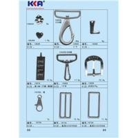 Wholesale Promotion cheap metal zinc alloy hook bag hanger from china suppliers