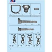Wholesale Zinc alloy metal hook from china suppliers