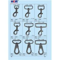 Wholesale High quality zinc alloy hooks from china suppliers