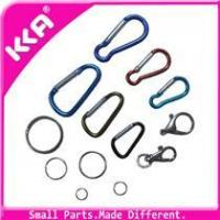Wholesale 2014 Hot selling key ring/key chains from china suppliers