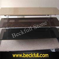 Granite Countertops On Sale : granite tile on sale - quality granite tile on sale for sale