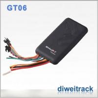 Images Automobile Gps Tracker moreover Automobiles micro Tracking Devices Promotion additionally 32236425290 likewise GPS tracking in addition Home. on free gps tracking devices for automobiles