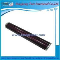 Wholesale OPC for konica minolta EP2030 from china suppliers