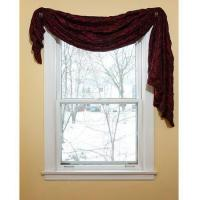 Wholesale Valances Throw Scarf from china suppliers