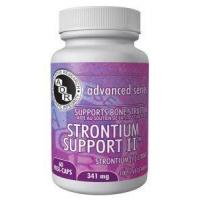 China Osteoporosis AOR Strontium Support wholesale