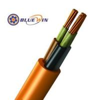 Wholesale AS/NZS 600/1000V FR Multicore Unarmoured Cable from china suppliers