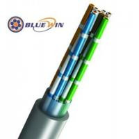 Wholesale PP Telephone Cable from china suppliers