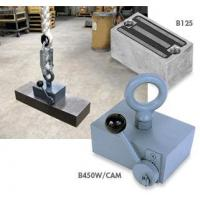 Wholesale Work Holding and Welding Magnets from china suppliers