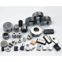Wholesale Sintered AlNiCo Magnets from china suppliers