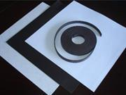 Wholesale Flexible Magnets from china suppliers