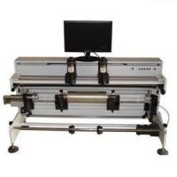 Wholesale YG-320 plate mounter from china suppliers