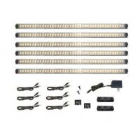 Wholesale Pro Series 42 LED Super Deluxe Kit from china suppliers