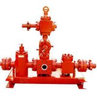 Wholesale Kill Manifold from china suppliers