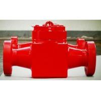 Wholesale Check Valve from china suppliers