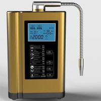 Wholesale Water Ionizer EHM-729 from china suppliers