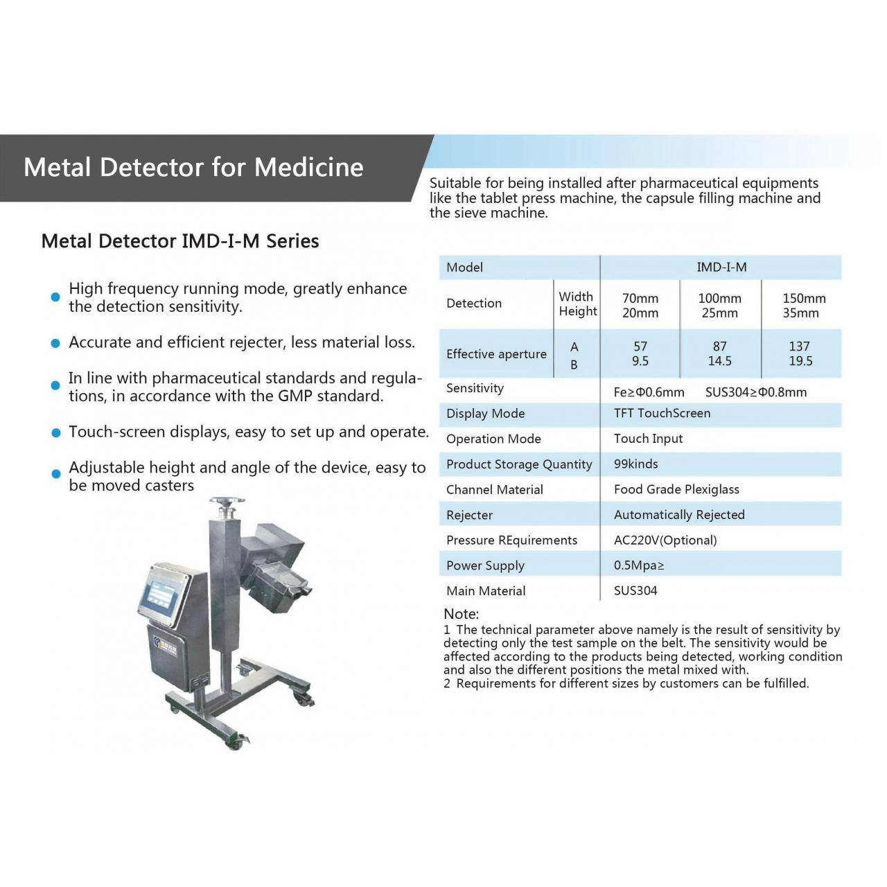 Wholesale Metal Detector from china suppliers